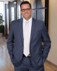Top Rated Medical Malpractice Attorney in Phoenix, AZ : J. Arthur Eaves