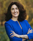 Top Rated Family Law Attorney in Tacoma, WA : Christina T. Sherman