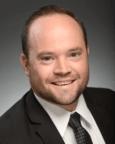 Top Rated Attorney in Las Vegas, NV : Nicholas D. Crosby