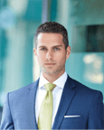 Top Rated Railroad Accident Attorney in Los Angeles, CA : Greg Kirakosian