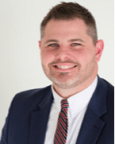 Top Rated Drug & Alcohol Violations Attorney in North Little Rock, AR : Degen D. Clow
