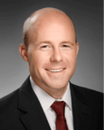 Top Rated Attorney in Las Vegas, NV : Chad F. Clement