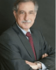 Top Rated Personal Injury Attorney in Wilmington, DE : Michael Weiss