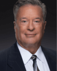 Top Rated Attorney in Las Vegas, NV : Albert G. Marquis