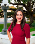 Top Rated Mediation & Collaborative Law Attorney in Lake Charles, LA : Alyson Vamvoras-Antoon