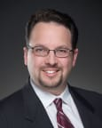 Top Rated Attorney in Las Vegas, NV : Michael D. Maupin