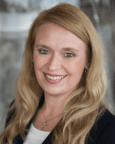Top Rated Family Law Attorney in Minnetonka, MN : Sherri L. Krueger