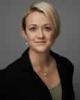 Top Rated Family Law Attorney in Virginia Beach, VA : Jennifer Shupert