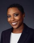 Top Rated Personal Injury Attorney in Atlanta, GA : Kristal Holmes