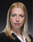 Top Rated Attorney in Las Vegas, NV : Kathleen Wilde