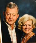 Top Rated Estate Planning & Probate Attorney in Noblesville, IN : Gerald L. Cowan
