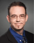 Top Rated Attorney in Las Vegas, NV : Jared M. Moser