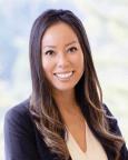 Top Rated Custody & Visitation Attorney in San Mateo, CA : Joyce Chang