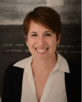 Top Rated Custody & Visitation Attorney in San Francisco, CA : Ariel Sosna