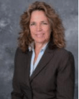 Top Rated Professional Liability Attorney in Albany, NY : Robin Bartlett Phelan