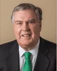 Top Rated Custody & Visitation Attorney in Medford, OR : Richard W. Funk