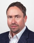 Top Rated Assault & Battery Attorney in Fort Lauderdale, FL : Eric A. Kay
