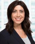Top Rated Custody & Visitation Attorney in San Francisco, CA : Kiana Moradi
