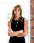 Top Rated Custody & Visitation Attorney in San Francisco, CA : Anne Freeman