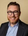 Top Rated Mediation & Collaborative Law Attorney in Altamonte Springs, FL : Christopher Sprysenski