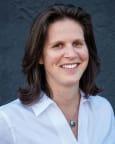 Top Rated Custody & Visitation Attorney in San Francisco, CA : Amy N. Paul