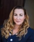 Top Rated Wrongful Death Attorney in Albuquerque, NM : Rachel Berenson