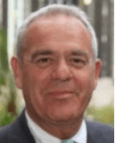 Top Rated Civil Litigation Attorney in Pasadena, CA : Stephen C. Ball