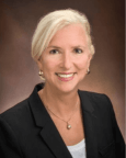 Top Rated Trusts Attorney in West Conshohocken, PA : Margaret E.W. Sager