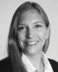 Top Rated Products Liability Attorney in San Francisco, CA : Rachel B. Abrams