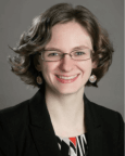 Top Rated Family Law Attorney in Tacoma, WA : Erica L. Matson