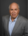 Top Rated Medical Malpractice Attorney in Stamford, CT : Stewart M. Casper