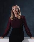 Top Rated Criminal Defense Attorney in Tulsa, OK : Kathleen M. Egan