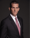Top Rated Medical Malpractice Attorney in Baltimore, MD : Yale Spector