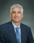 Top Rated Landlord & Tenant Attorney in Boca Raton, FL : Steven D. Rubin