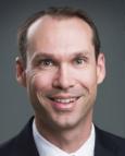 Top Rated Personal Injury Attorney in Sarasota, FL : Stephen M. Fernandez
