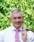 Top Rated Adoption Attorney in Covington, KY : Michael W. Bouldin