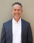 Top Rated Landlord & Tenant Attorney in Burlingame, CA : Edward Singer, Jr.