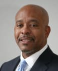 Top Rated Wrongful Death Attorney in Atlanta, GA : Keith L. Lindsay