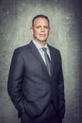 Top Rated Medical Malpractice Attorney in Norwalk, CT : Donald Papcsy