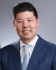 Henry L. Kim