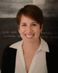 Top Rated Divorce Attorney in San Francisco, CA : Ariel Sosna
