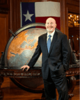 Top Rated Asbestos Attorney in Dallas, TX : John R.W. Cracken