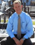 Top Rated Elder Law Attorney in Ritzville, WA : John M. Kragt