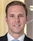 Top Rated Trademarks Attorney in Dallas, TX : Warren McCarty