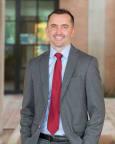 Top Rated Disability Attorney in San Antonio, TX : Dustin J. Draper