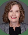 Top Rated Elder Law Attorney in Renton, WA : Beth A. McDaniel