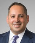 Top Rated Railroad Accident Attorney in Houston, TX : Mark J. Oberti