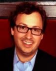 Top Rated Divorce Attorney in Columbus, OH : Bradley Jeckering