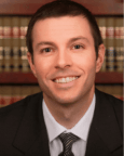 Top Rated Car Accident Attorney in Wausau, WI : Lance Trollop
