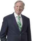 Top Rated Personal Injury Attorney in Raleigh, NC : Robert E. Whitley